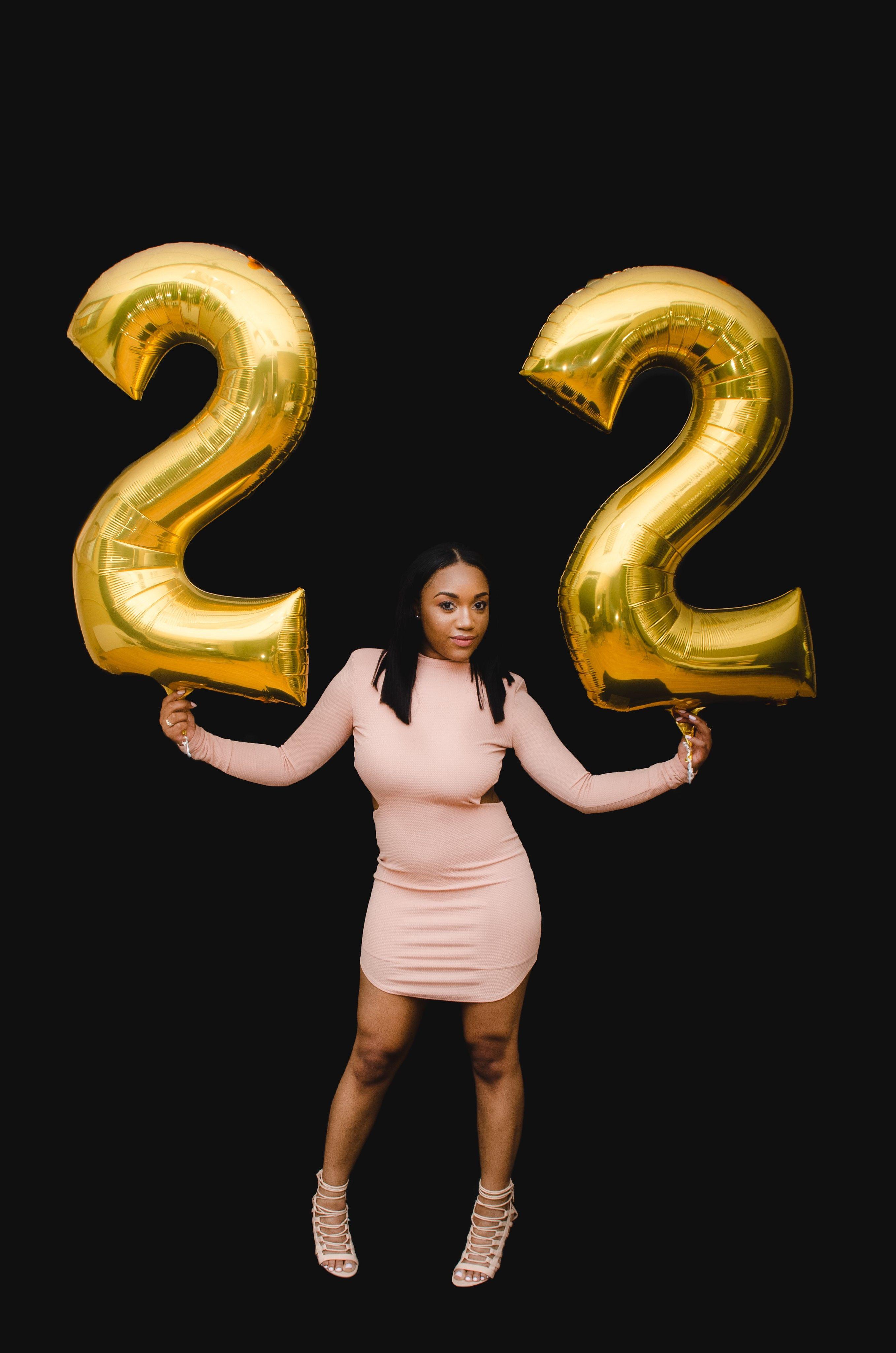 Pinterest Amacias3875 Birthdays In 2019 Birthdays