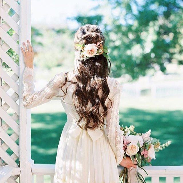 Dream A Little Dream Of Me :headphones: Ella Fitzgerald