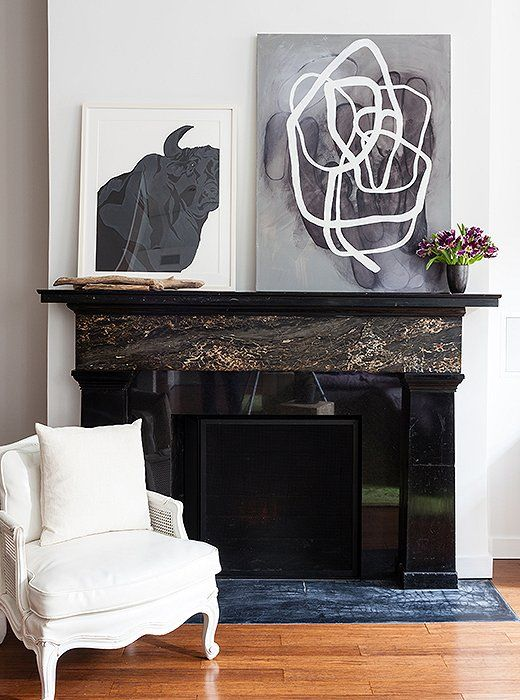 Accent Chairs 101 Your Guide To These Stylish Seats Beautiful