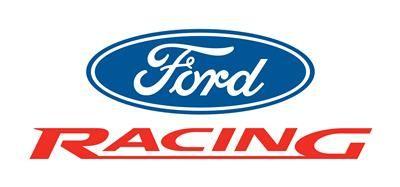 Ford Cobra Logo Google Search Logo Board Racing Ford Ford V8