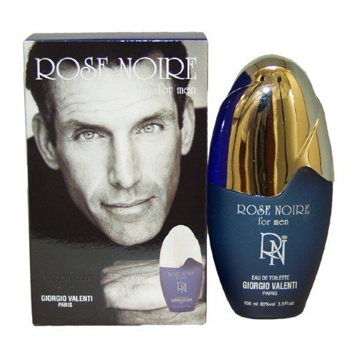 82 Best Beauty Men's images | Fragrance, Male beauty, Perfume