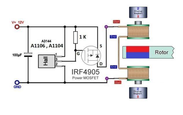 Romerouk Muller Generator 10 Free Energies Tesla