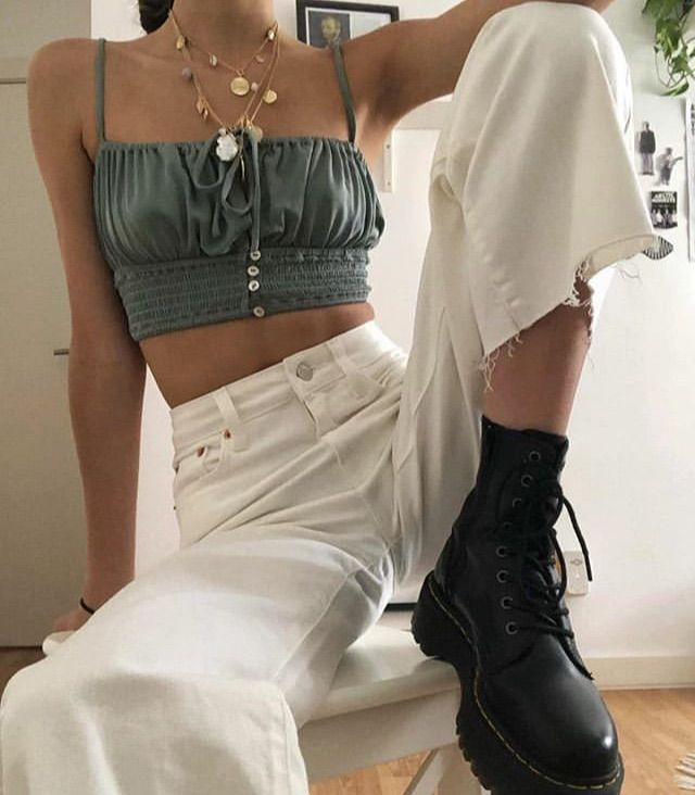 Image in Outfits / Fashion collection by Angeline