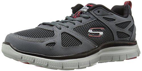 skechers sport shoes reviews