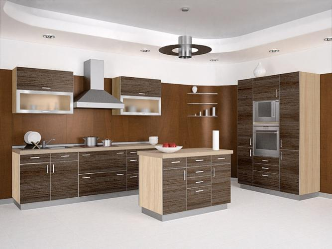 Glass Kitchen Cabinet Doors Wholesale Prices Glass And Aluminum