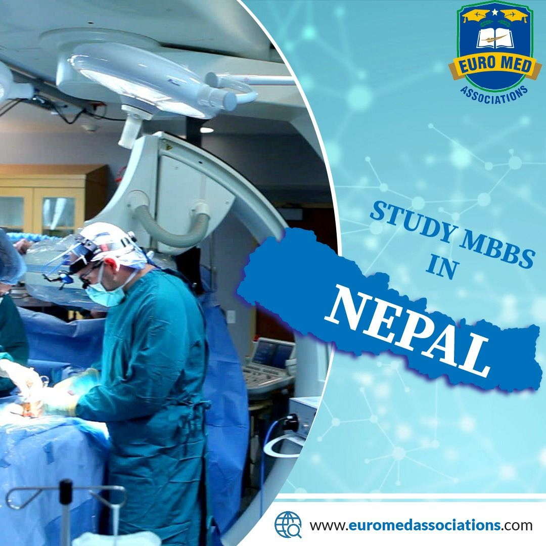 Reasons To Choose Nepal For Mbbs 1 The Quality Of Education In