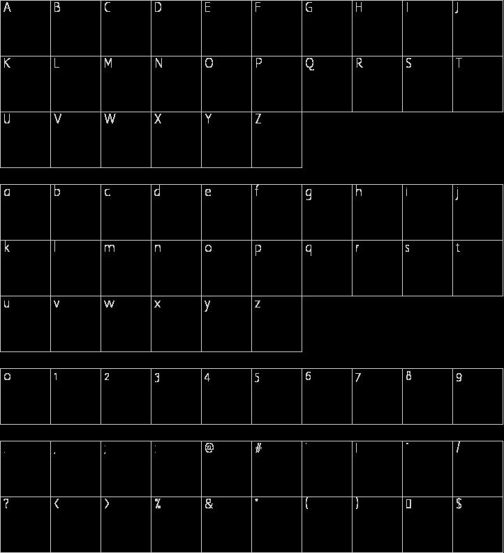 Download character map | 1001 free fonts, School fonts, Free font
