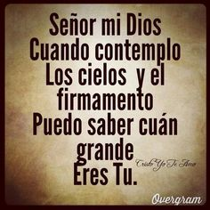 Spanish Christian Quotes Christian Quotes In Spanish Spanish