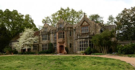 Virginia House Richmond Va Venues Wedding Ideas Virginia Homes