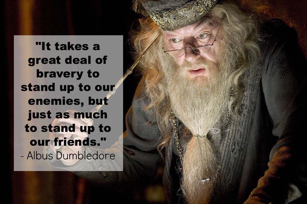Harry Potter And The Sorcerer S Stone Harry Potter Books Harry Potter Harry Potter Quotes