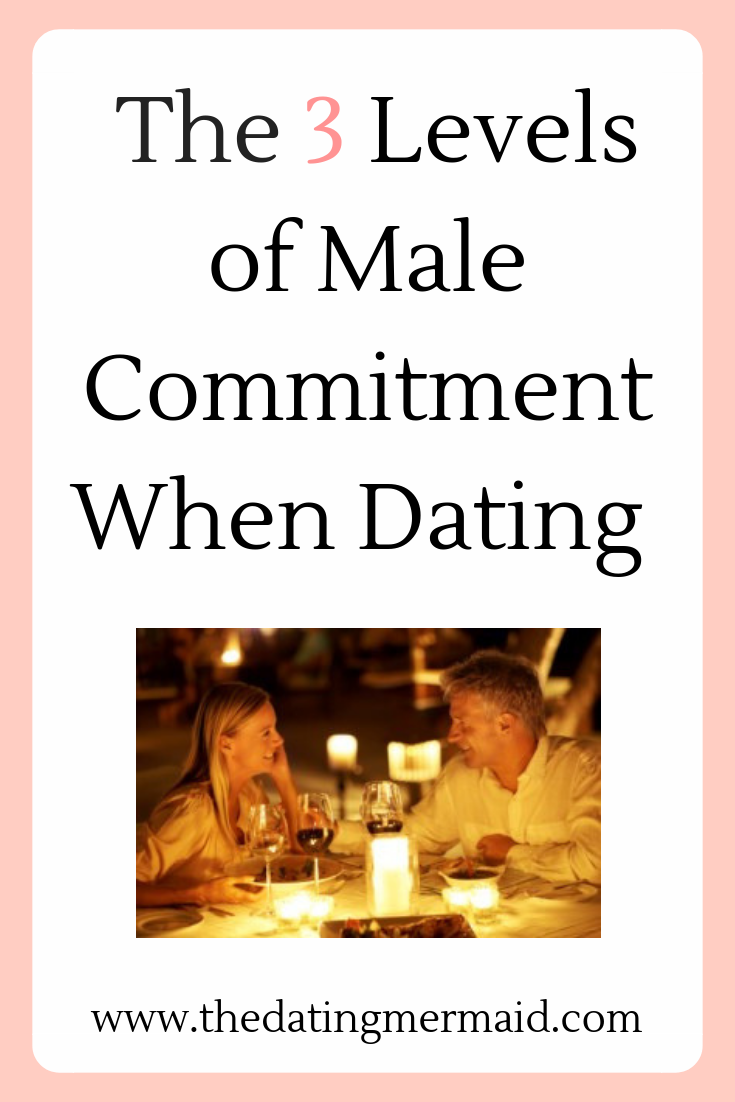 dating without commitment advice