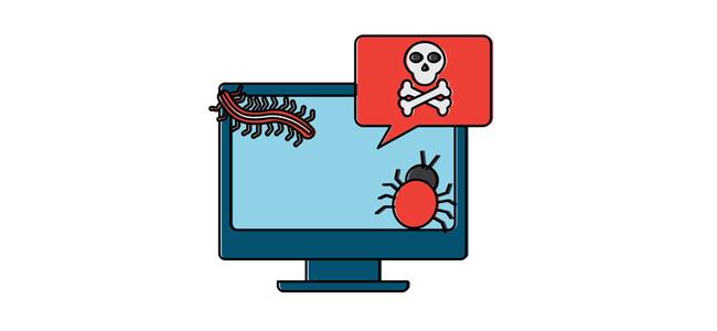 computer antivirus definition