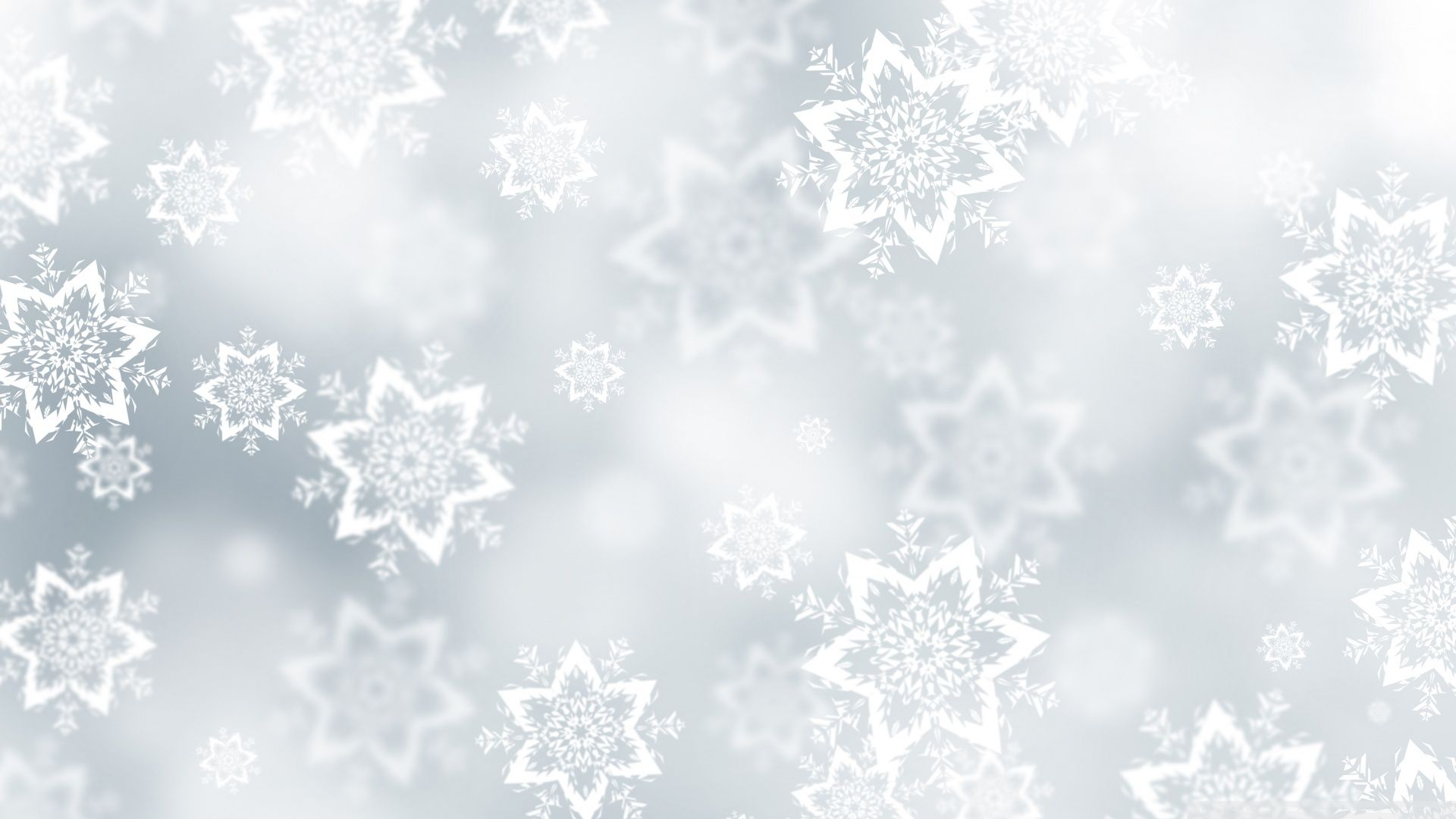 White Snowflake Hd Wallpaper Id 7196 Download Page Snowflake Wallpaper Snowflake Background Christmas Snow Background