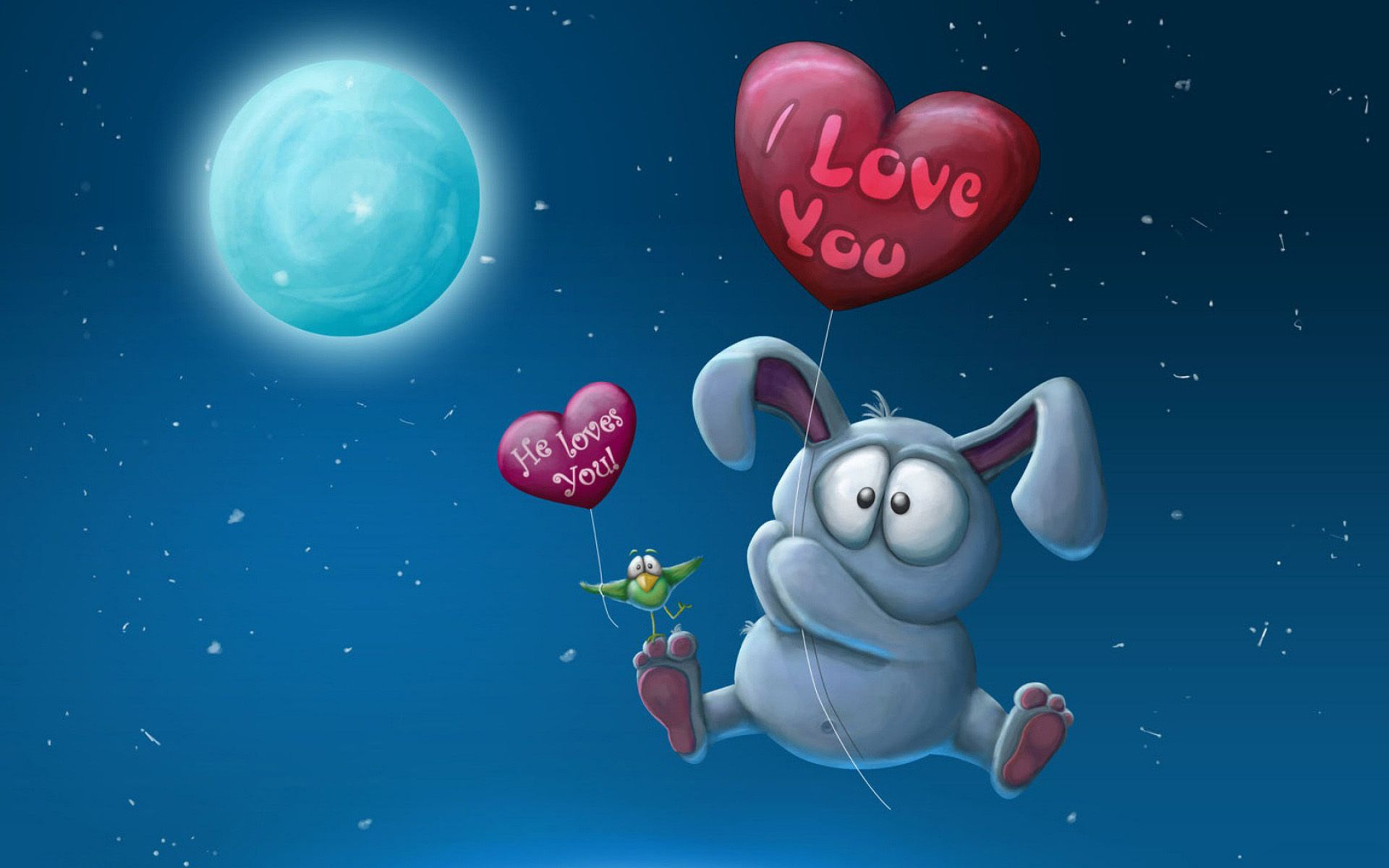 Прикольные картинки для любимого о любви, вижу веселую открытку