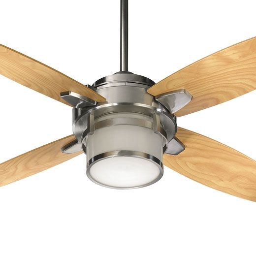 58524 65 Ceiling Fan Design Save Energy