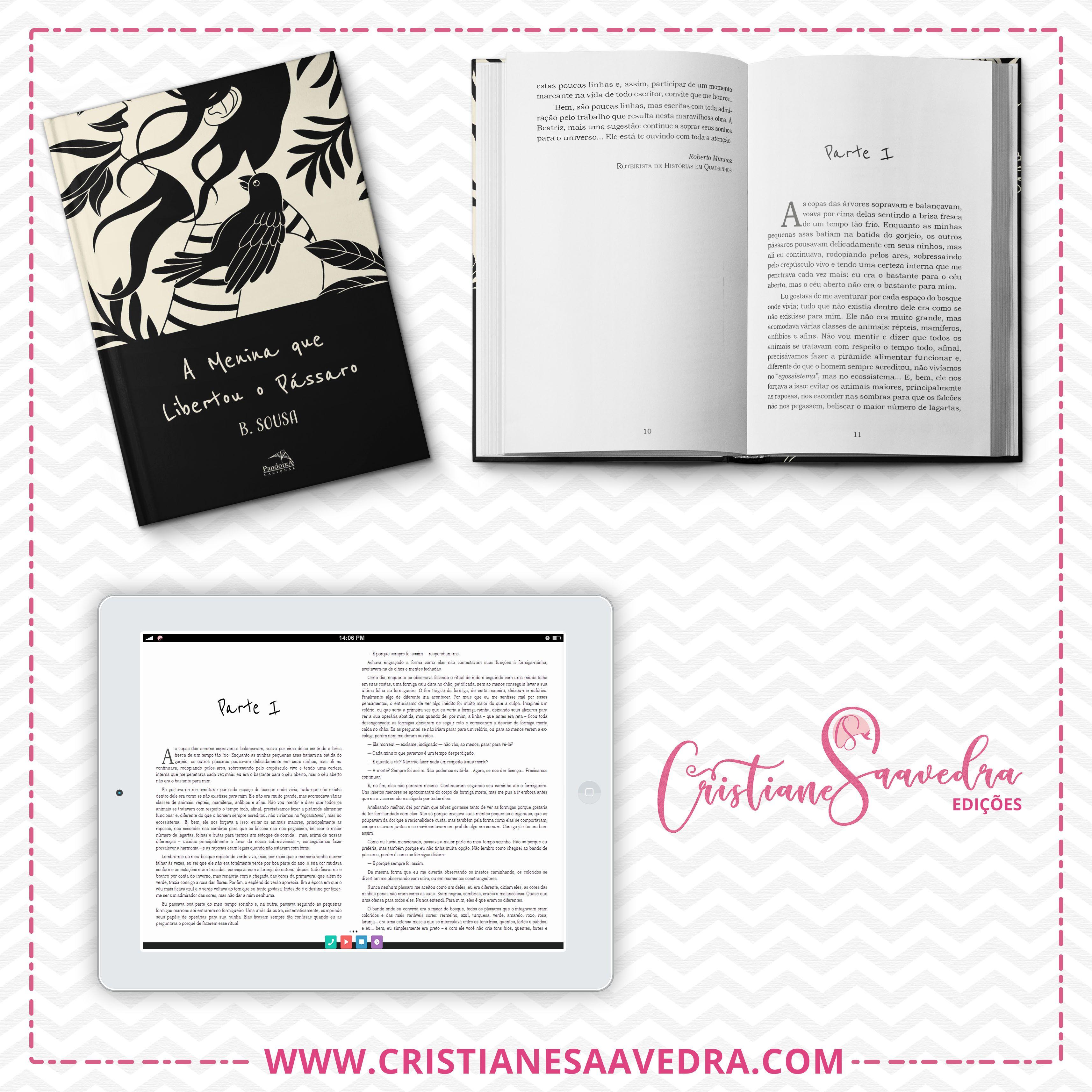 Pin De Barbara Contiero Em Livros Que Li Em 2019 Com Imagens
