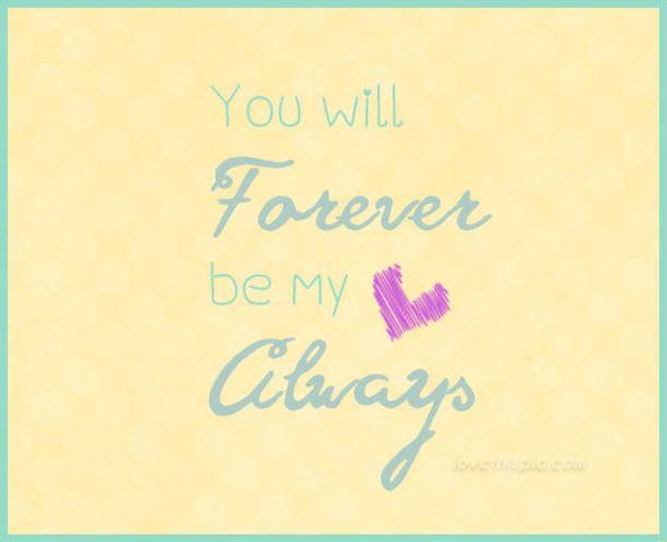 20 Adorable And Cute Love Quotes | Love quotes with images ...