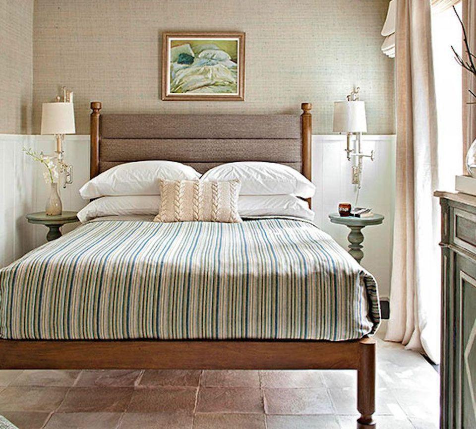 Pick Your Best Bedroom Colors With Feng Shui Bedroom