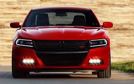 2016 Dodge Avenger >> 2016 Dodge Avenger Srt Release Date Cars Info Car Info Dodge