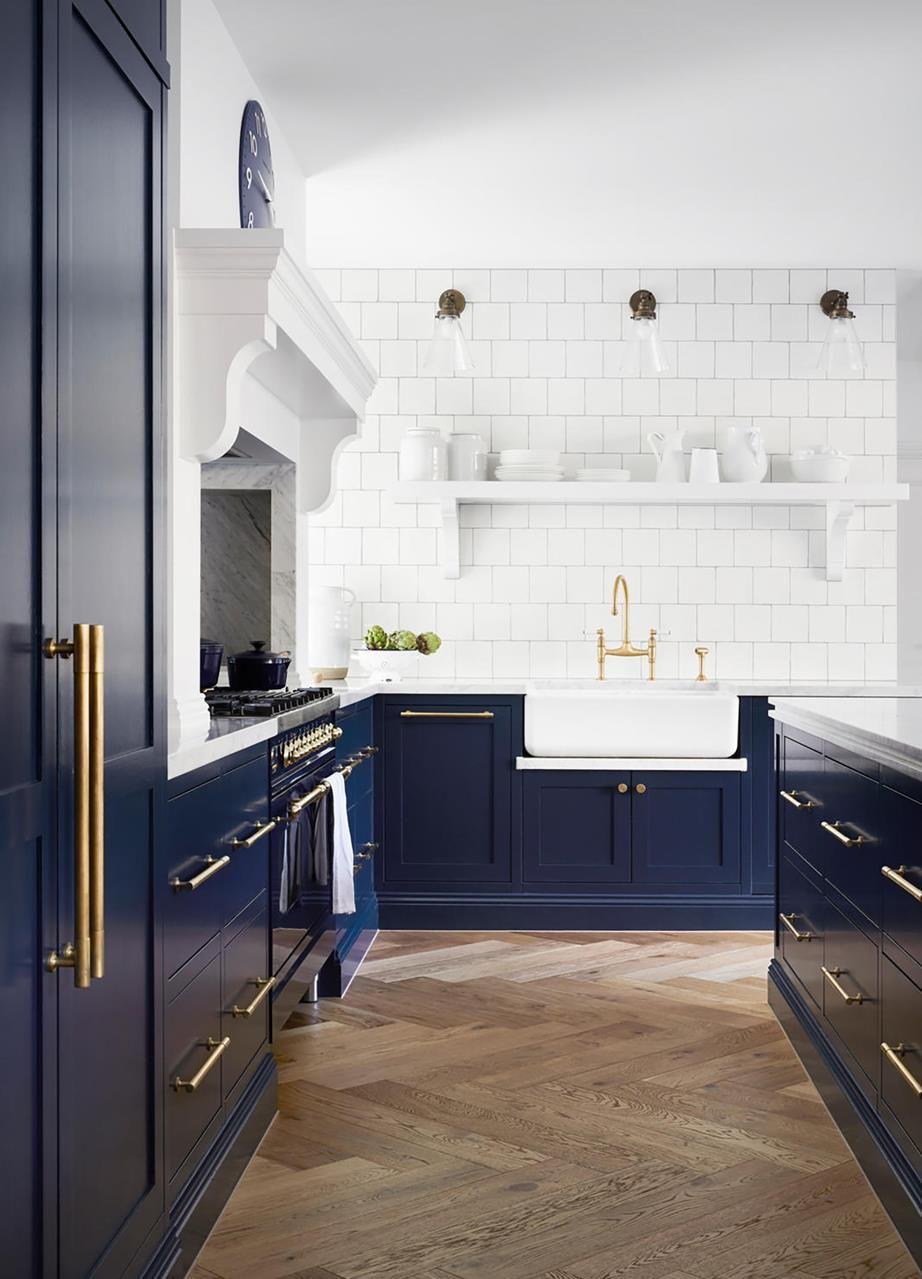 34++ Classic shaker cabinets inspiration