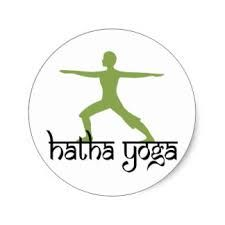 hatha yoga  yoga works hatha yoga how to do yoga