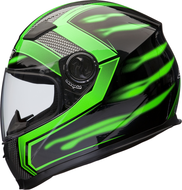 Motorcycle Helmet Png Image Avec Images Casque Moto Integral