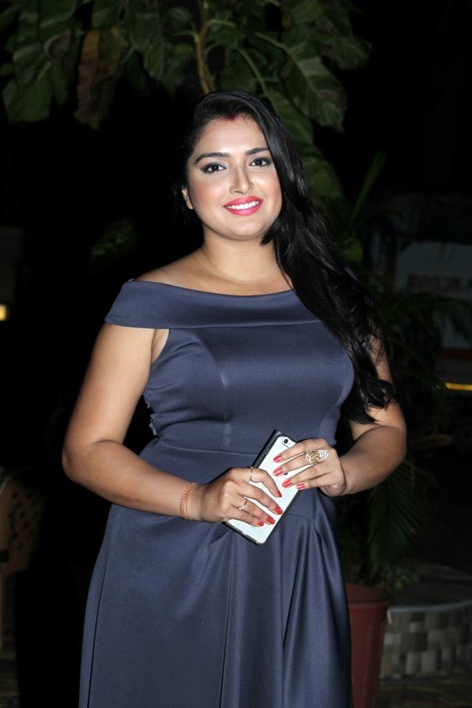 Ten Gorgeous Bhojpuri Actress