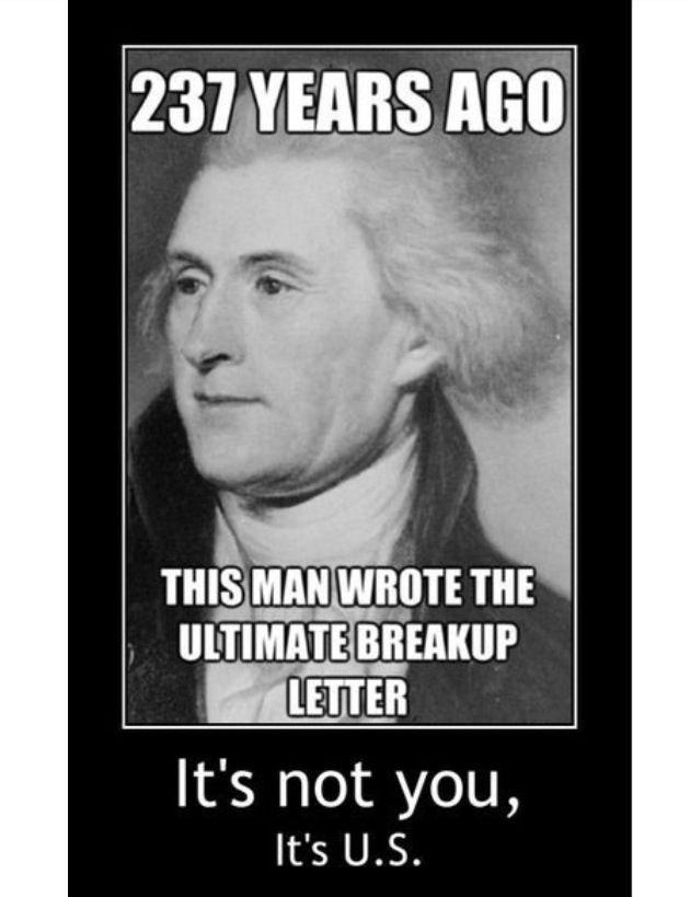 But But But I Love You History Jokes History Humor History Memes