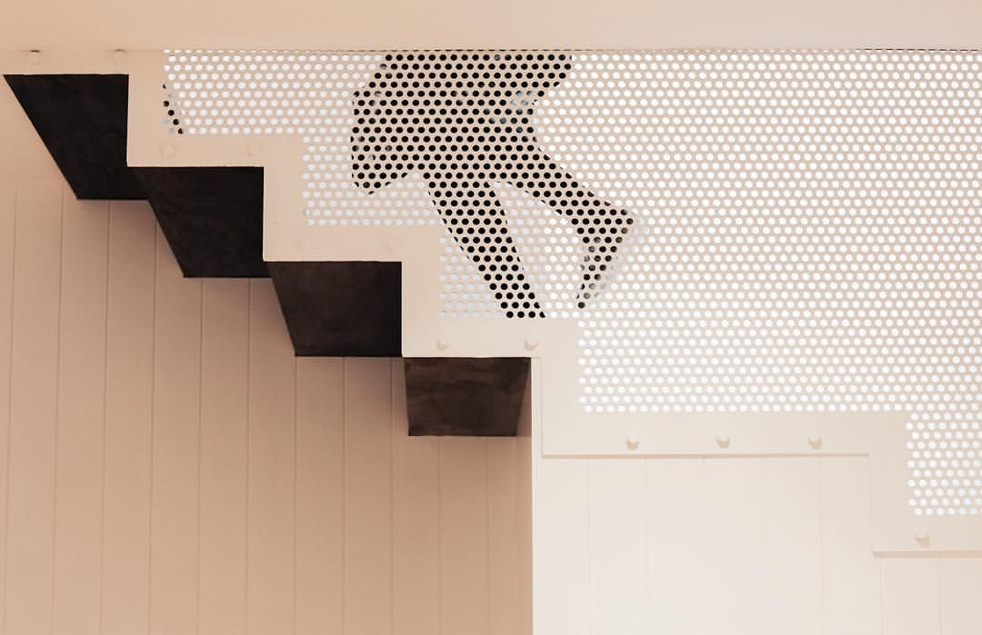 Best Pin By Melissa Philip On Stairs In 2020 Interior Stairs 400 x 300