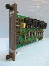 Pin On Rci Plcs Pc Boards