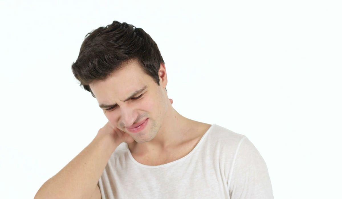 المرحلة الرابعة من سرطان الغدد اللمفاوية Mens Tshirts Mens Tops Men