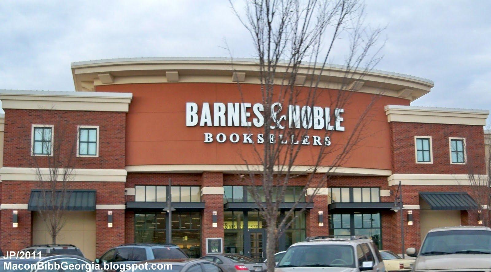 BARNES AND NOBLE NEAR ME   Barnes, Barnes and noble, Bookstore