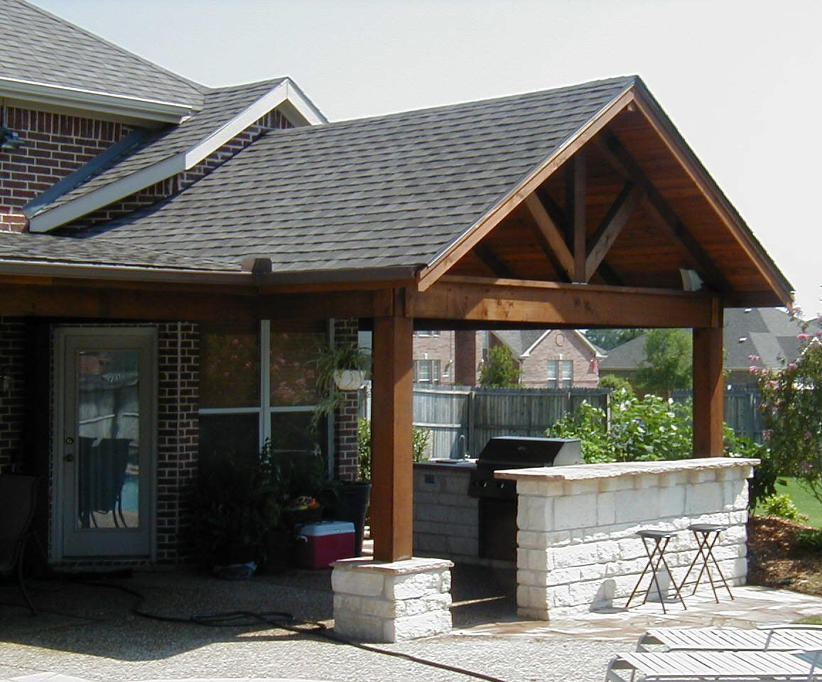 google image result for http://www.michigandeckstore.com ... - Patio Roof Design