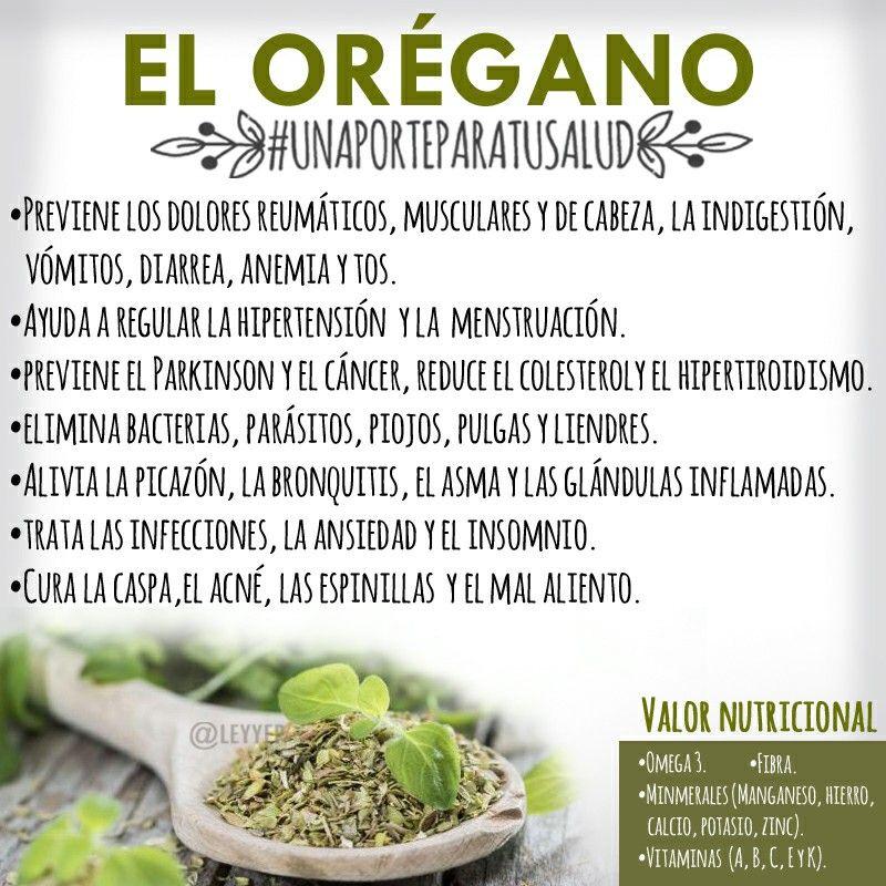 Pin By Martha Balderrama On Propiedades De Alimentos Unaporteparatusalud Health And Nutrition Natural Health Remedies Health Remedies