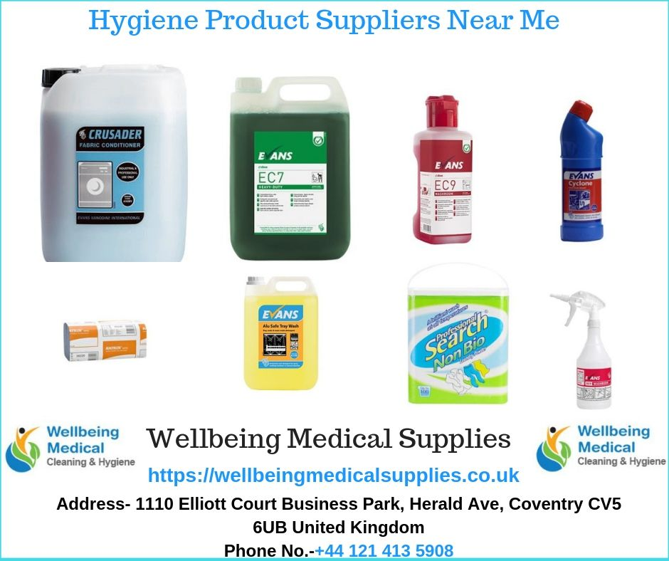 best sneakers 3b50c f4aae Wellbeing Medial Supplies provide High quality medical equipment and  supplies Cleaning and hygiene products in birmingham