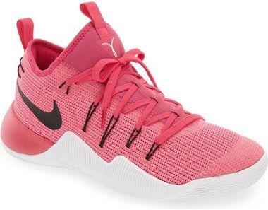 Nike 'Hypershift' Basketball ...