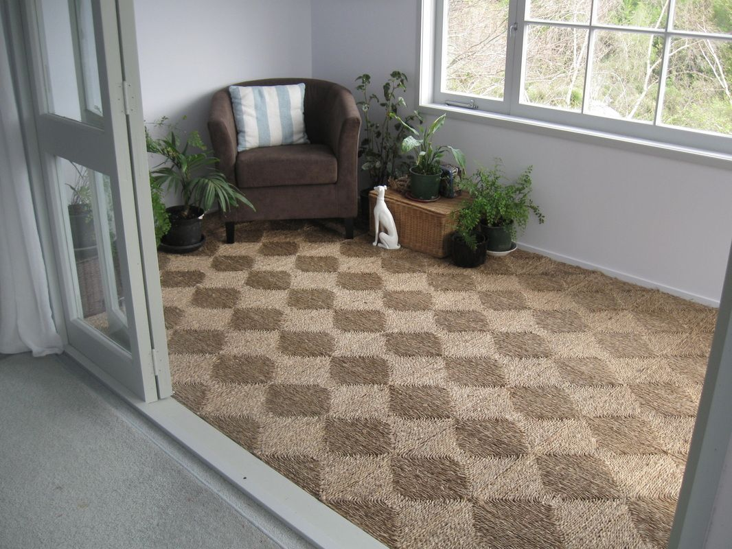 Image result for seagrass matting Living spaces
