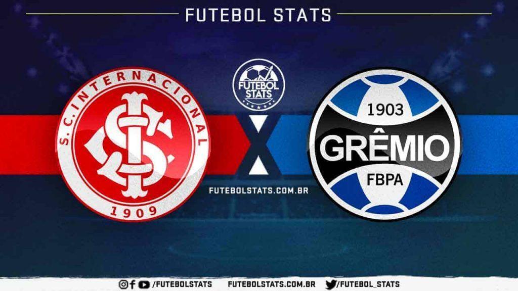 Acompanhe Internacional X Gremio Futebol Ao Vivo Sbt Online Tempo Real Libertadores Futebol Stats Futebol Ao Vivo Sbt Online Campeonato Gaucho