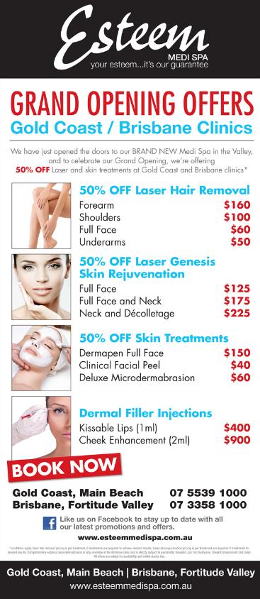 Drterrencescamp Fortitudevalley Cosmeticsurgery Plasticsurgery Esteemmedispa Skintreatment Treatments Cele Skin Treatments Aesthetic Clinic Skin Clinic