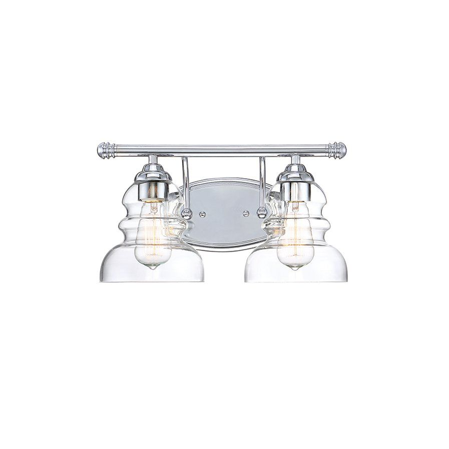 Modern Farmhouse Track Lighting Jayla 2 Light Vanity Light Conway Vanity Light Fixtures