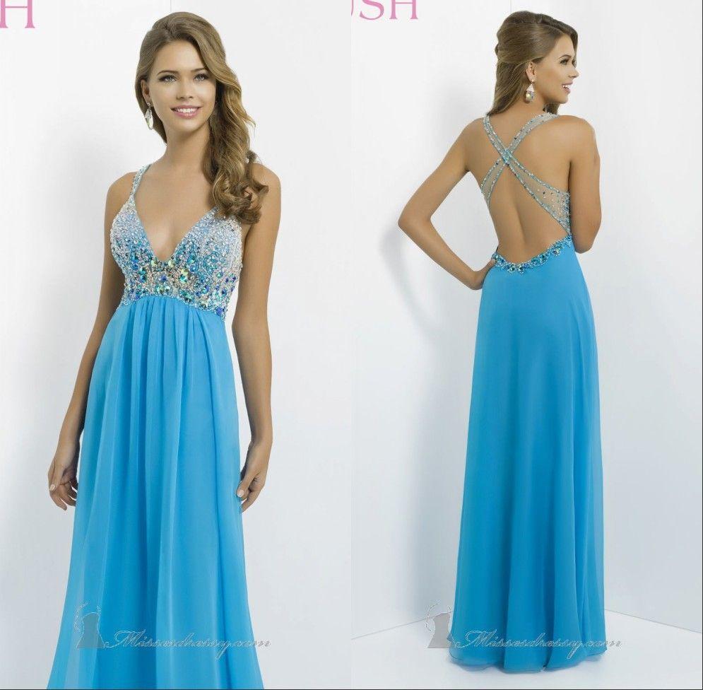 Fein Used Prom Dresses For Sale Cheap Fotos - Brautkleider Ideen ...
