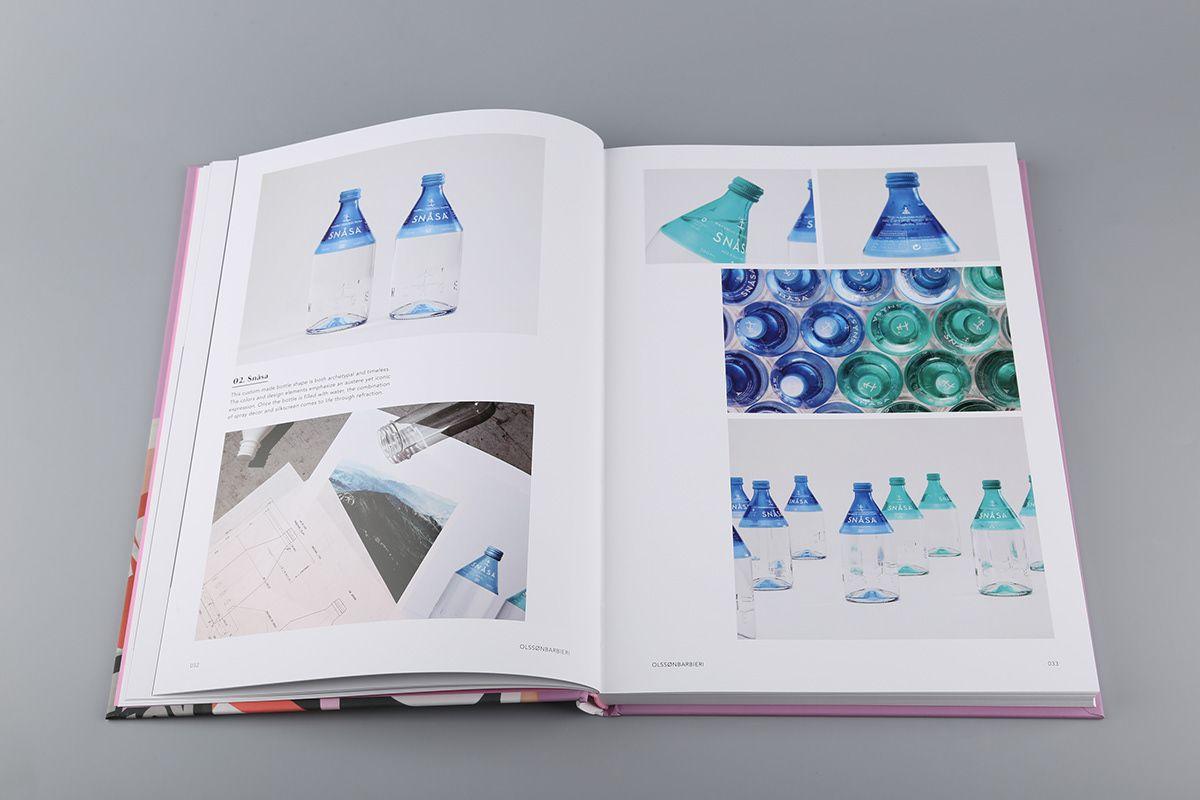 New Scandinavian Graphic Design On Behance Graphic Design Graphic Design Art Graphic