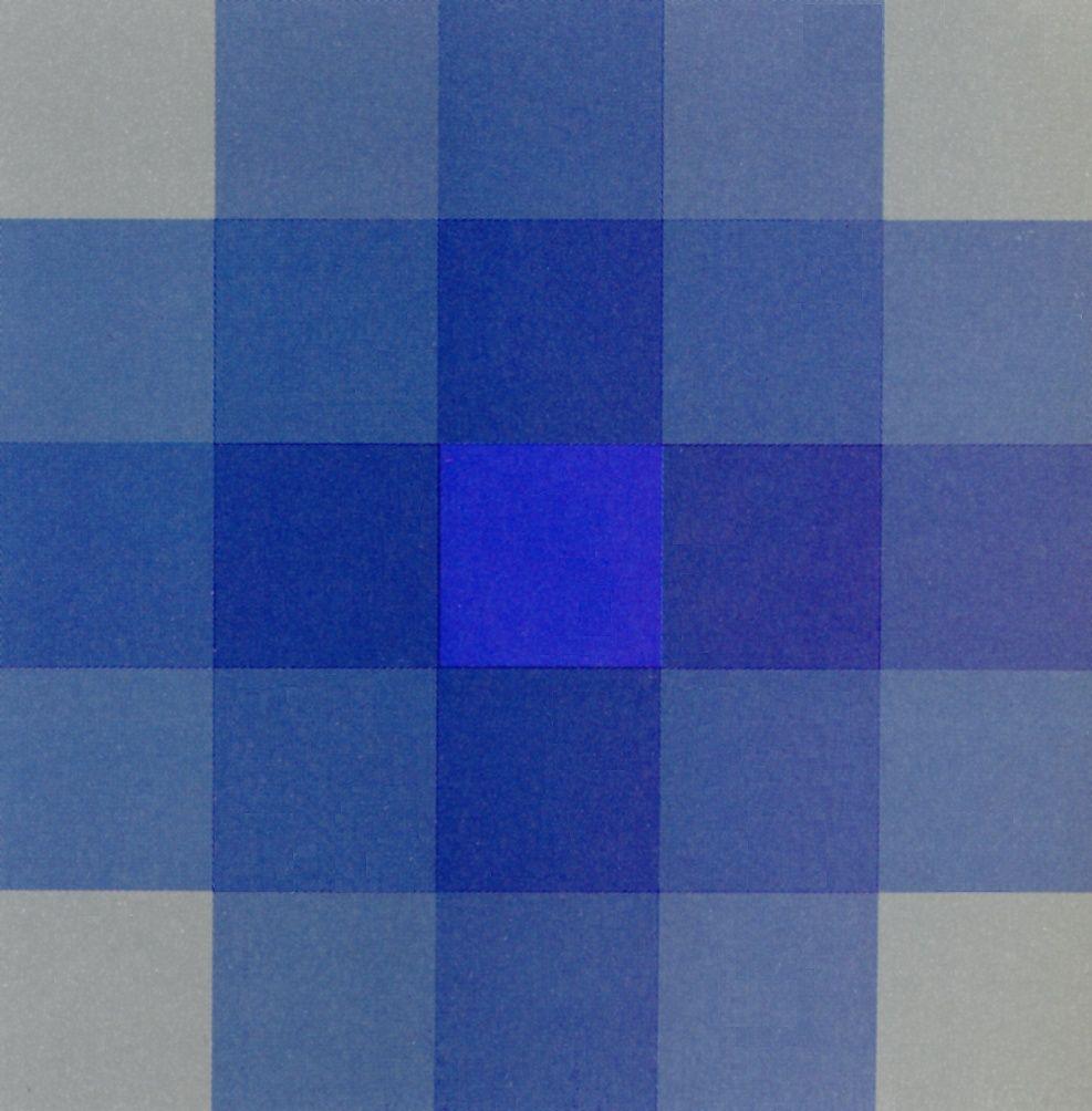 kwaliteitscontrast - | Kleurcontrasten Itten | Pinterest | Art elements