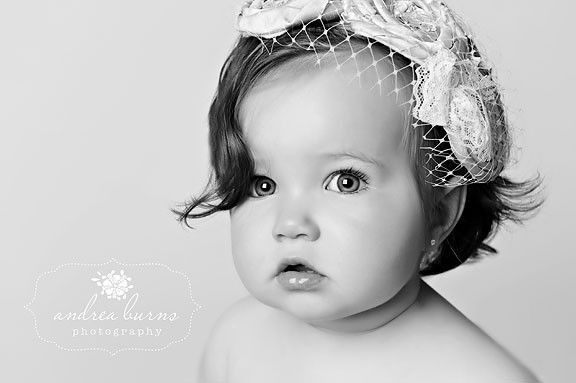 The Audrey Vintage Raw Silk Handmade Triple Rosette Headband with French Tulle and Swarovski crystals/BannerBoutiqueOnEtsy