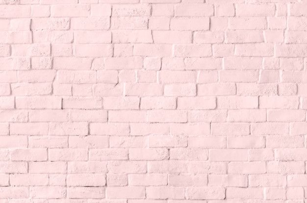 Download Pastel Brick Wall For Free Black Brick Wallpaper White Brick Walls Brick Wall