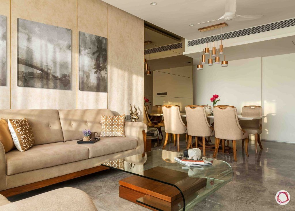 Did You Miss The Latest Livspacehomes Of 2019 Home Interior