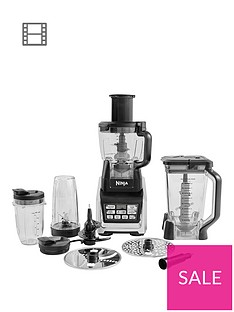 Best Black Friday Blender Deals