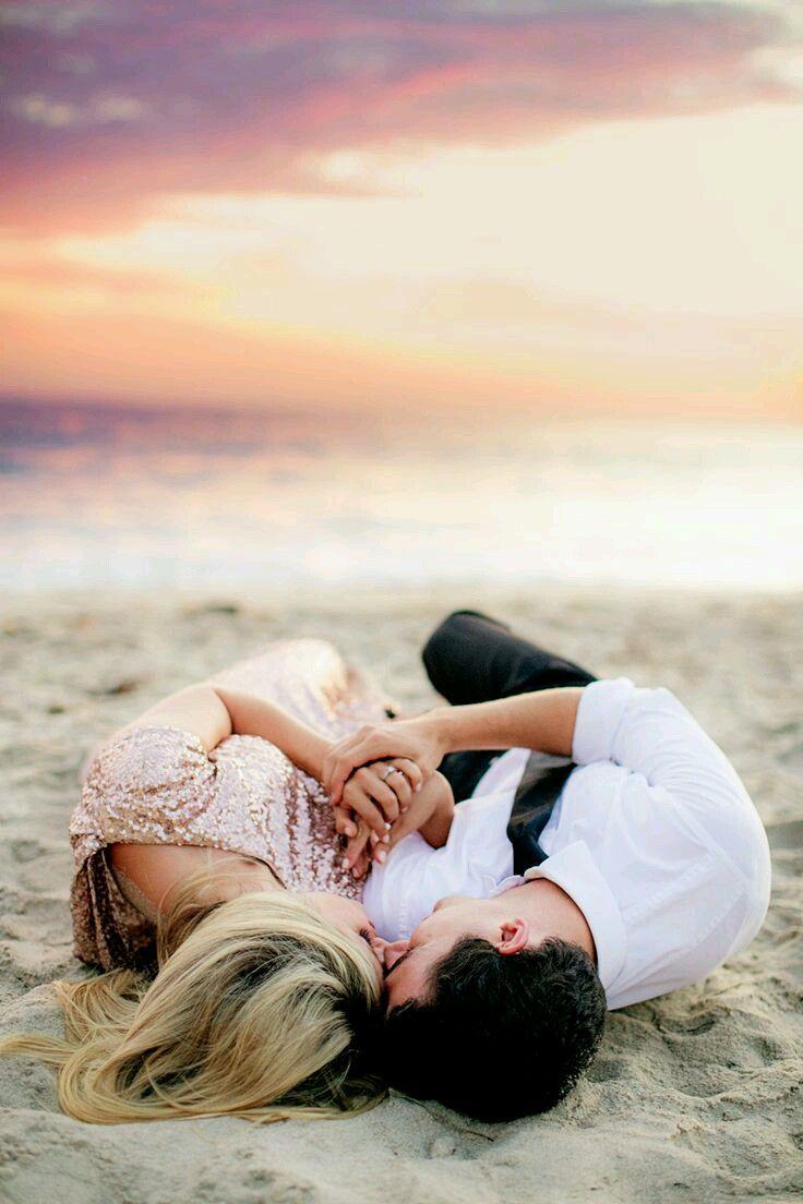 dp pasangan romantis foto dp pasangan romantis foto pasangan