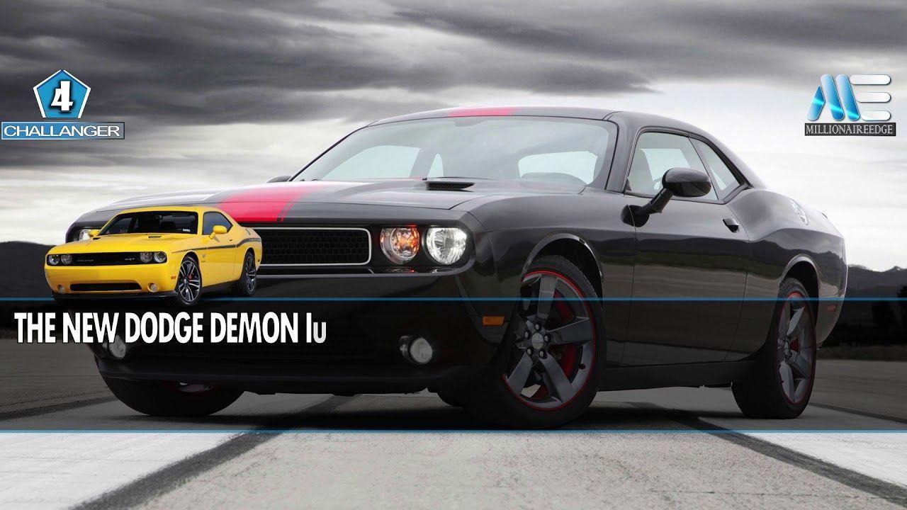 Best Sports Cars Under 100k >> Pin On Best Speed Sport Car