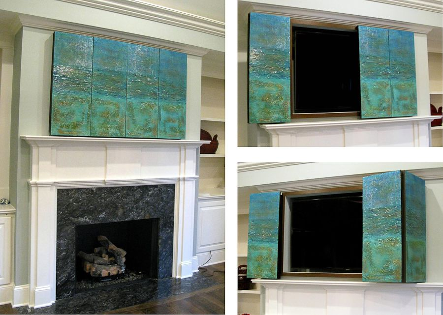 media cabinet that hides tv media cabinets looking for
